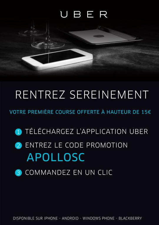 Apollosc1-1429569411