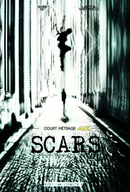 Affiche_scars_new_nb-1429571820