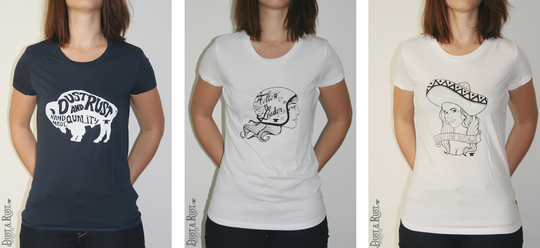 Collection_tshirts_femme_copie-1429609239