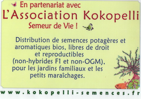 Association_kokopelli-1429609285