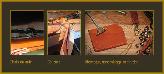 Fabrication_maroquinerie-1429610448