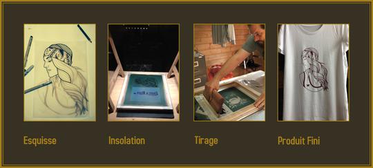 Fabrication_tshirts-1429610814