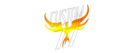 Logo-phenix-avec-logo-c77-blanc-1429622232