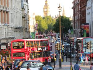 London-traffic-1429650997