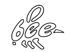Bee_v_ela_bvminy-1429658309