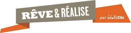 Logo_rr-1429691317