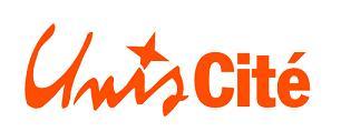 Unis_cit__logo-1429691428