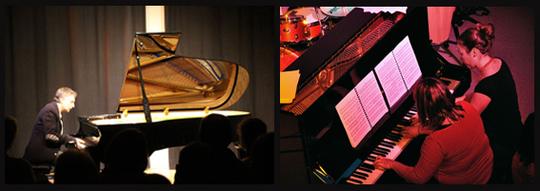 Concertoriglio_profs_la_nuit_du_piano-1429696213