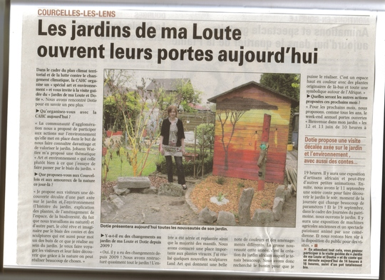 Presse_vdn_francoise-1429708370