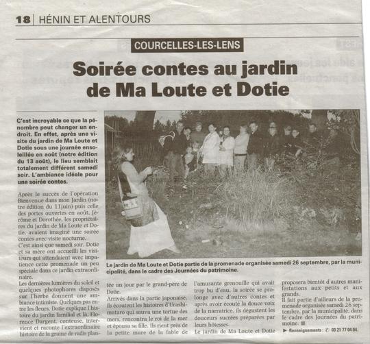 Presse_soir_e_conte-1429708418