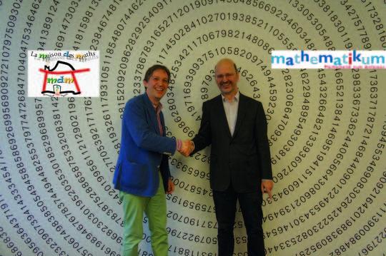 Avec_albrecht_beutelspacher__fondateur_du_mathematikum__giessen_-1429721934