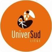 Universud-1429778673