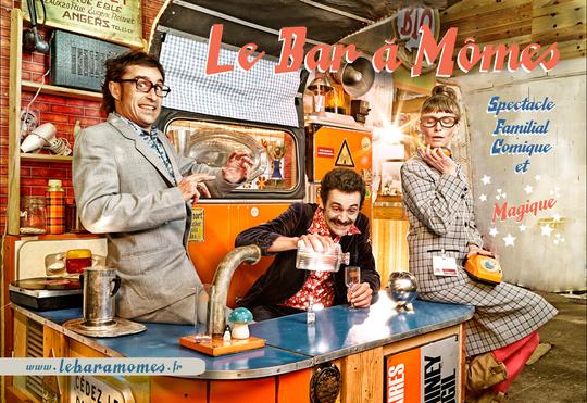 Le_bar_a__mo_mes-1429787570
