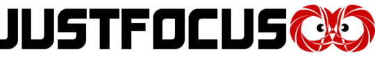 6-1429789949