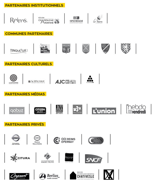 Logos-a-jour-1429800207