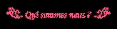 Titre-kkbb-03-1429808173