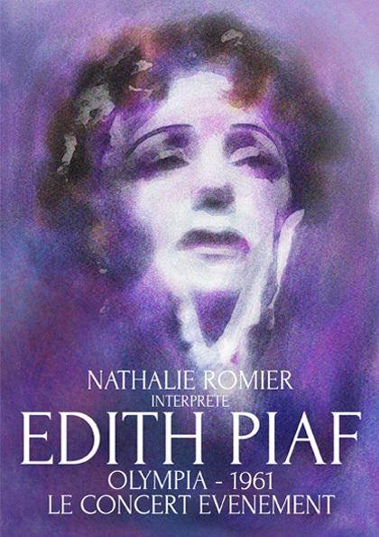 Piaf-affiche.sd-1429809818