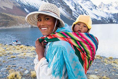 Lac-titicaca-et-salar-duyuni-494-1429810188