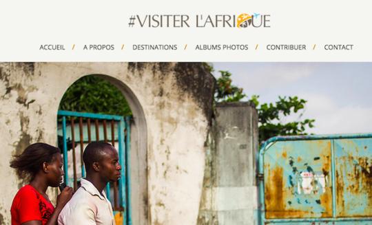 financement participatif soutenez visiter l 39 afrique sur. Black Bedroom Furniture Sets. Home Design Ideas