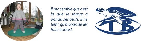 Pondu_ses_oeufs-1429821644