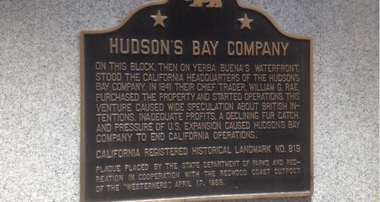 Hudson_s_bay_company_-_san_francisco_marker-1429846078