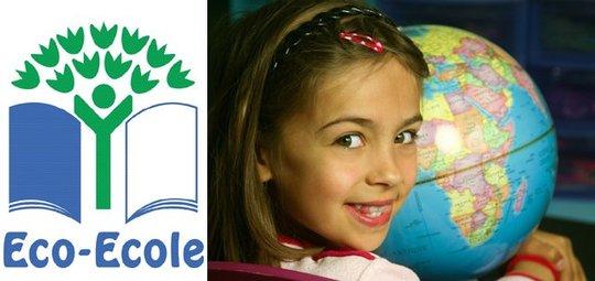 Logo_ecoecole-1429868113