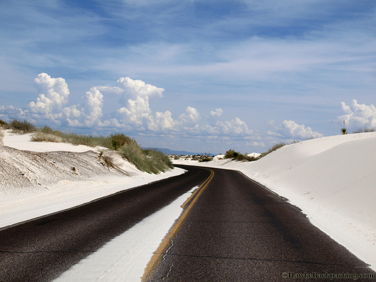 New_mexico_white_sands_national_monument_26-1429871309