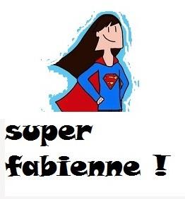 Fabienne-1429876556
