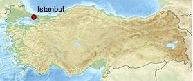 Istanbul-1429897485