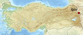 Igdir-1429897585