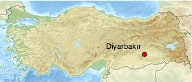 Diyarbakir-1429897611