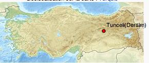 Tunceli-1429897631