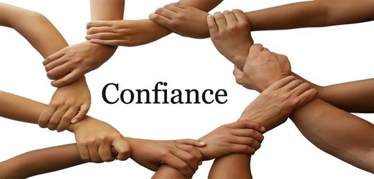 Confiance-sur-le-web-1429957621
