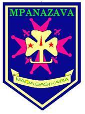 Mpanazava-1429972482