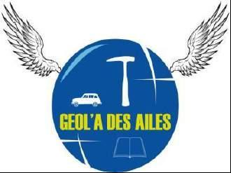 Logo_g_ol_a_des_ailes-1429974520