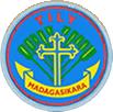 Tily_eto_madagasikara-1429982142