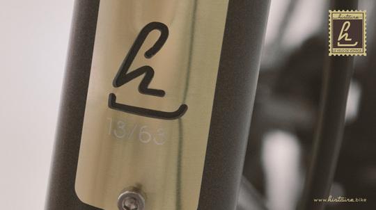 1a_histoire.bike-numero13-1429985670