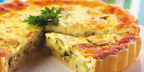 Quiche-legumes-1430041534