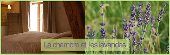 Chambre_lavande-1430048514