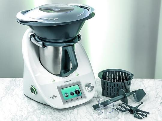 Thermomix-1430057567