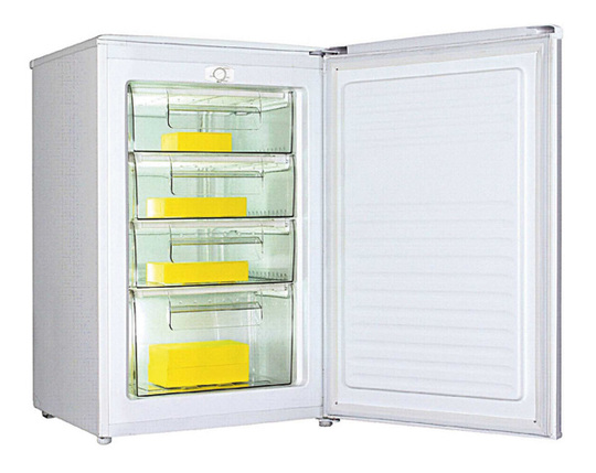 Congelateur-1430057769