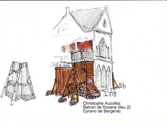 Cyrano_croquis_1-1430073085