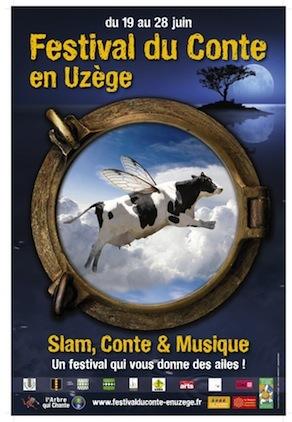Festival_du_conte_en_uz_ge-1430073695