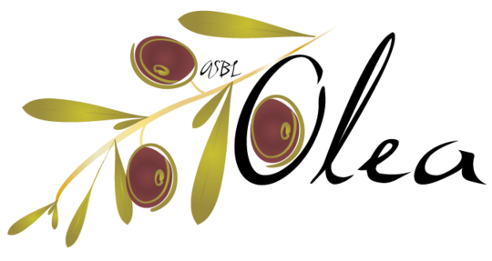 Logo_olea-1430079334
