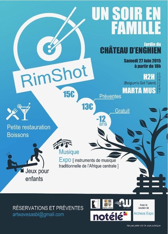Flyer-a6_rimshot-1430124066