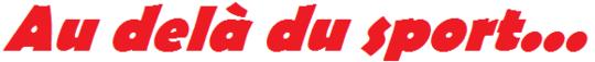 Au_dela_du_sport-1430132776