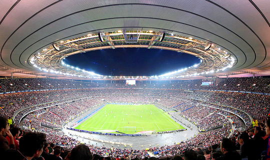 Paris-stade-de-france_031-1430133491