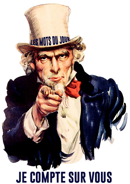 446px-uncle_sam__pointing_finger_-1430135789