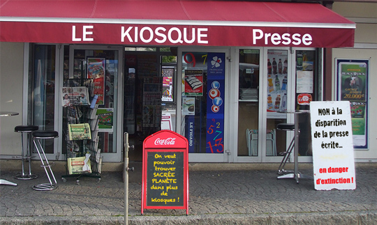 Kiosque-1430137416