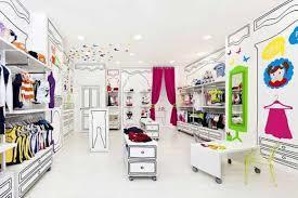 Boutique-1430139330